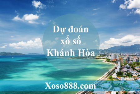 Soi Cầu XSKH 28/08/2019 – Dự Đoán Kết Quả Xổ Số Tỉnh Khánh Hòa Thứ 4.