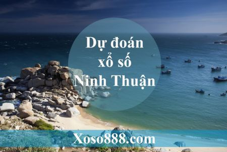 Soi Cầu XSNT 30/08/2019 – Dự Đoán Kết Quả Xổ Số Ninh Thuận Thứ 6.