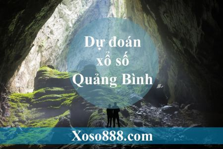 Soi Cầu XSQB 29/08/2019 – Dự Đoán Kết Quả Xổ Số Tỉnh Quảng Bình Thứ 5.